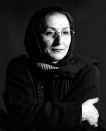 ملکی: حرکت ناگهانی خوانندگان زن، همه رشتهها را پنبه کرد