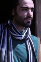 علی قمصری