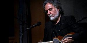 فایل صوتی این برنامه را با اجازه صاحب اثر از موسیقی ایرانیان دانلود کنید