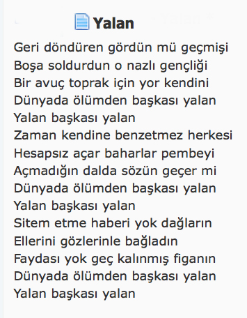 آذریهای ایرانی ویکیپدیا  زبان ترکی آذربایجانی ویکیپدیا
