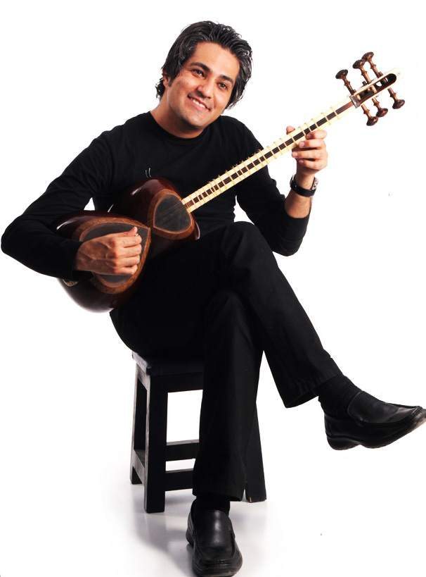 http://musiceiranian.ir/images/news-pic/2011/08/311.jpg