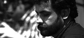 ابراهیم اثباتی: این کنسرت ترکیبی ست از هیجان و مدیتیشن