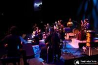 Rastak-Band (11)