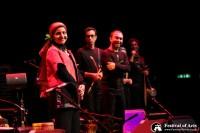 Rastak-Band (15)