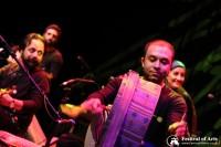 Rastak-Band (30)