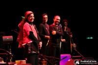 Rastak-Band (4)
