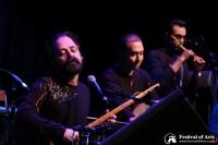 Rastak-Band (58)