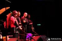 Rastak-Band (6)