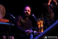 Rastak-Band (60)
