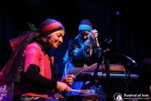 Rastak-Band (7)