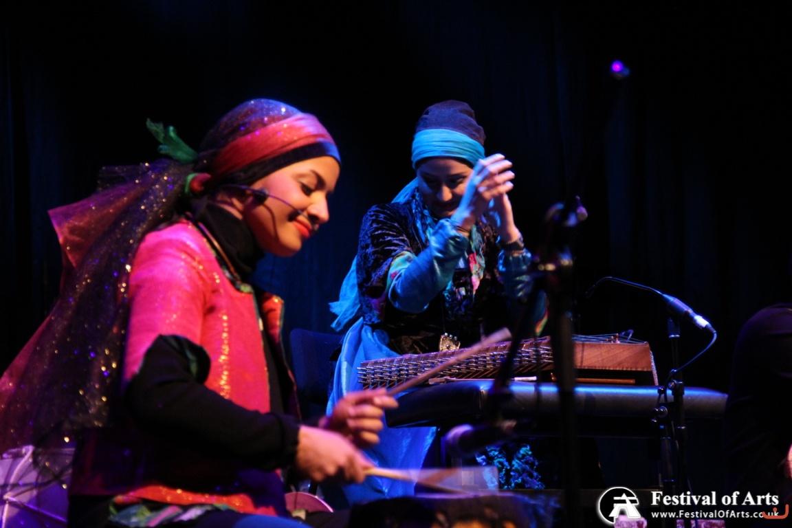 برنامه کامل این اجراها در سایت موسیقی ایرانیان