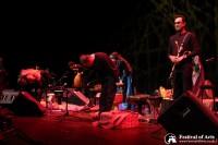 Rastak-Band (72)