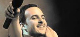 آلبوم سوم این خواننده با همکاری سیروان و زانیار خسروی، شهاب رمضان و امید حاجیلی در مرحله تولید
