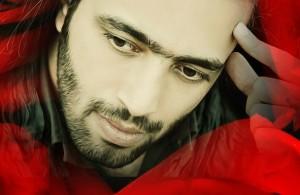 آهنگ جدید محسن یاحقی به اسم الهی خوشبخت شی گلم