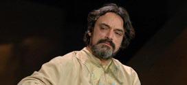 خبر اختصاصی موسیقی ایرانیان