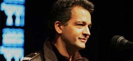 شب «یلدا» همراه با «موسیقی ایرانیان» – ۲