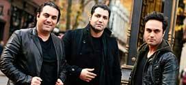 از طریق سایت موسیقی ایرانیان دانلود کنید