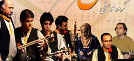غلامرضا ورعی در گفتگو با موسیقی ایرانیان خبر داد: