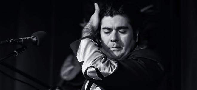 از طریق سایت موسیقی ایرانیان