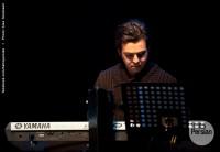 گزارش تصویری مفصل از کنسرت پرشور بنیامین در لندن