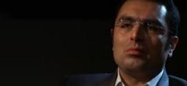 گفتگو درباره ارکستر آکادمیک تهران تا حسین دهلوی و محمدرضا شجریان با این آواز خوان