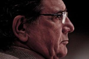 نگاره ای بسیار زیبا و دیدنی از استاد محمدرضا شجریان + عکس
