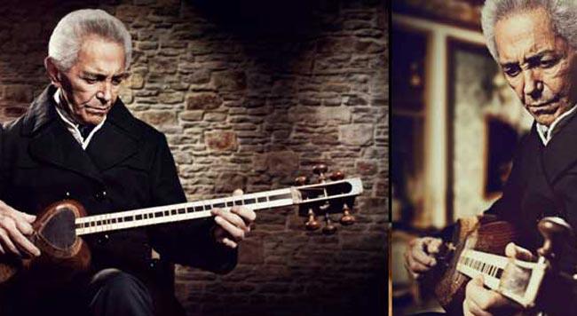 از موسیقی ایرانیان ببینید