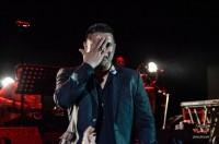 کنسرت شهرام شکوهی (برای برگنمایی تصویر کلیک کنید)