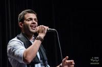 کنسرت خیریه سیروان خسروی (برای بزرگنمایی تصویر کلیک کنید)