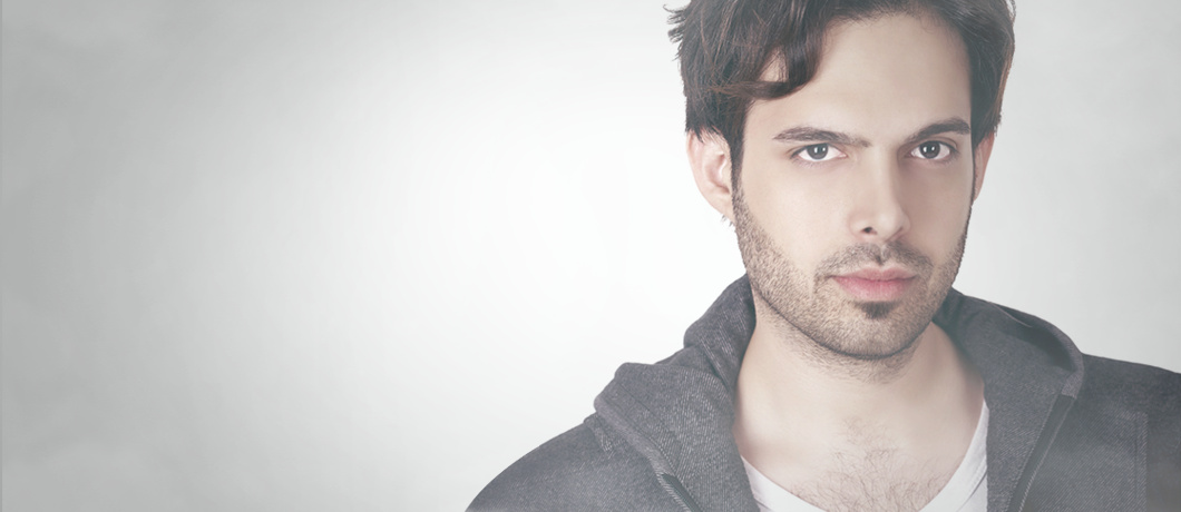 از طریق سایت موسیقی ایرانیان دانلود نمایید