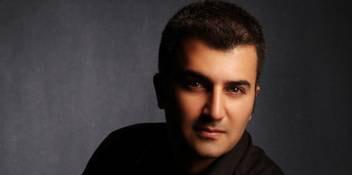 دانلود دموی این آلبوم از موسیقی ایرانیان