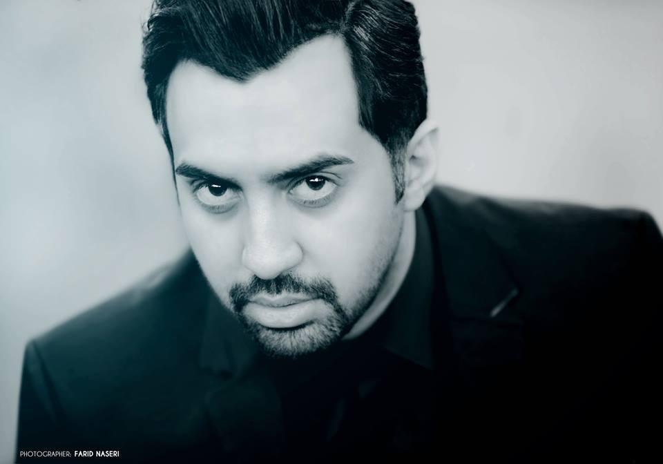 این قطعه را از طریق سایت موسیقی ایرانیان دانلود نمایید
