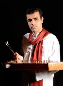 محمد موحد نیا