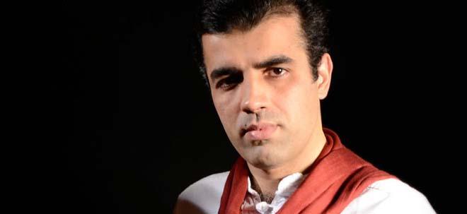 همراه با یادداشتی از محمد موحد نیا، آهنگساز این اثر