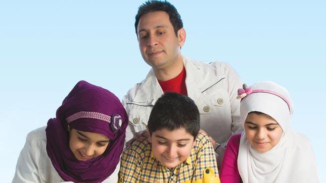 گفتگو با شهاب ناظر فصیحی، آهنگساز آلبوم موسیقی «فصل شادی» برای کودکان