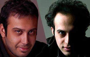 گفتگو با اکبری درباره فعالیت های این روزهایش