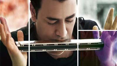 با اجازه صاحب اثر از طریق سایت موسیقی ایرانیان دانلود کنید