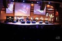 کنسرت سالار عقیلی (برای بزرگنمایی کلیک کنید)