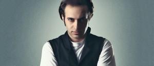 دانلود تک قطعه جدید فکر نکن با صدای شهاب اکبری