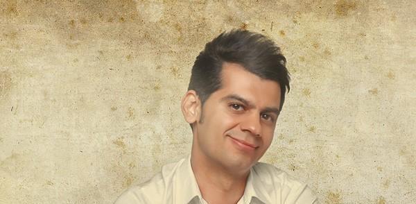 با اجازه صاحب اثر از موسیقی ایرانیان دانلود نمایید
