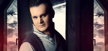 با اجازه صاحب اثر از طریق سایت موسیقی ایرانیان دانلود نمایید