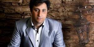 دانلود دموی از این آلبوم با اجازه صاحب اثر از موسیقی ایرانیان