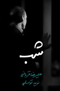 شب - علیرضا قربانی