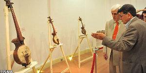 نگاهی به  چند و چون سازهای ابداعی در موسیقی ایرانی