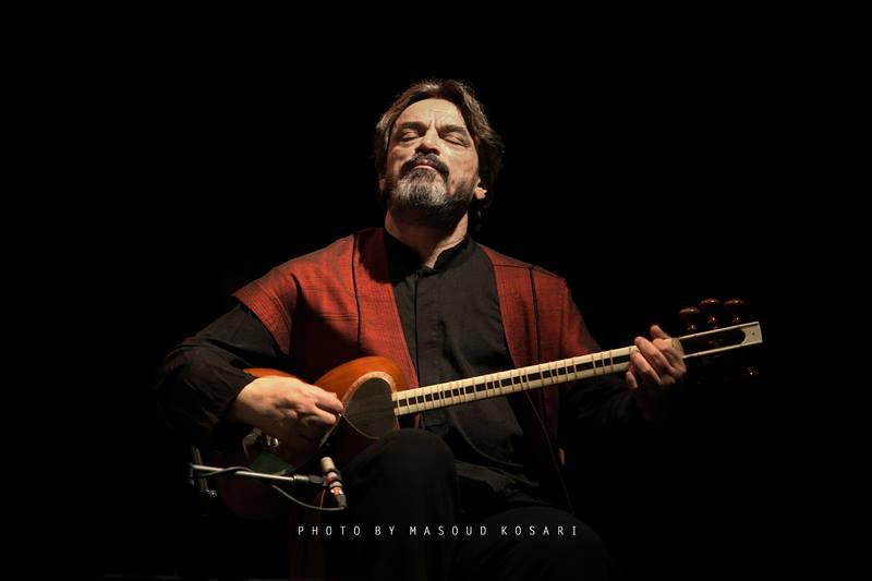 دانلود آهنگ سنتی ترکیه