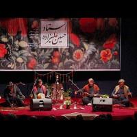 كنسرت تربت حيدريه | ۹ آبان ۹۲ (برای بزرگنمایی تصویر کلیک کنید)
