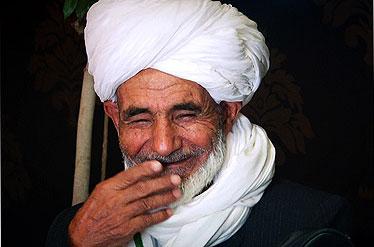 هیچکس از «نورمحمد» سراغی نگرفت