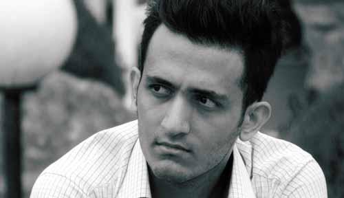 با اجازه صاحب اثر از طریق سایت موسیقی ایرانیان