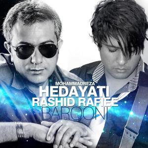 Hedayati