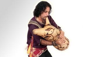 sharifian
